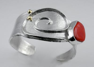 carol-bracelet