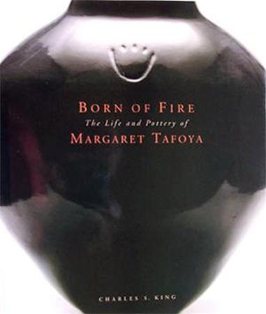 book0607111-2