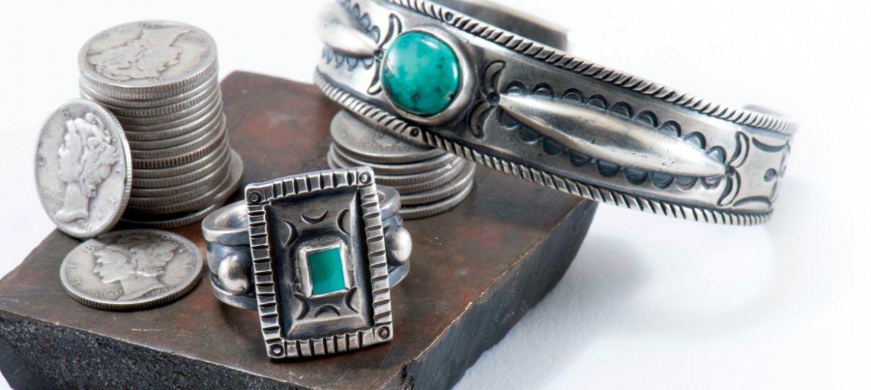 jesse robbins jewelry